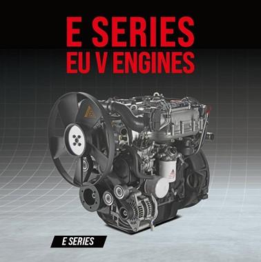 E-series